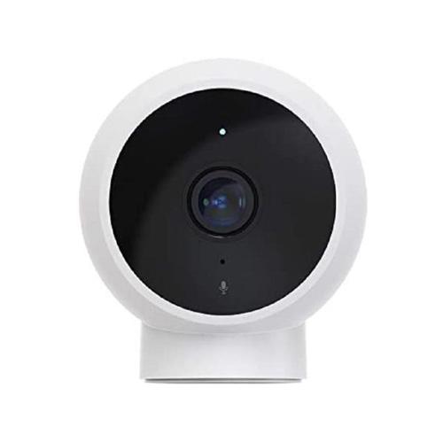 دوربین تحت شبکه هوشمند شیائومی مدل MJSXJ02HL Global
