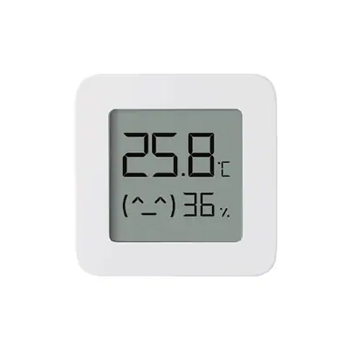Xiaomi LYWSD03MMC Temperature and Humidity Sensor