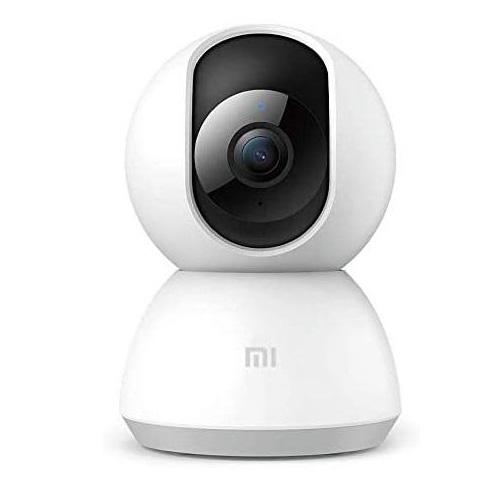 Xiaomi MJSXJ05CM HD Smart IP Camera