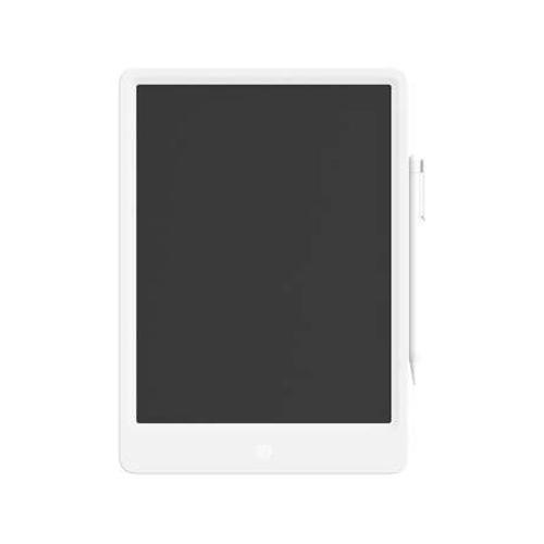 Xiaomi XMXHB01WC Digital Paper