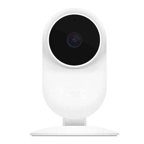 Xiaomi SXJ02ZM Smart IP Camera