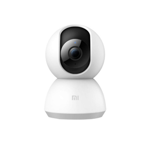 Xiaomi MJSXJ05CM Global Smart IP Camera