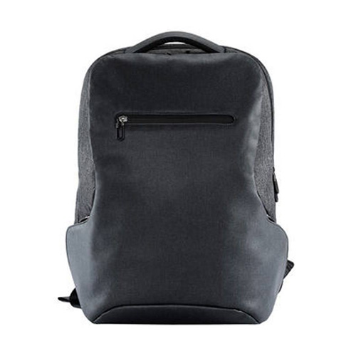 Xiaomi Business Travel Backpack For 15.6 Inch Laptop