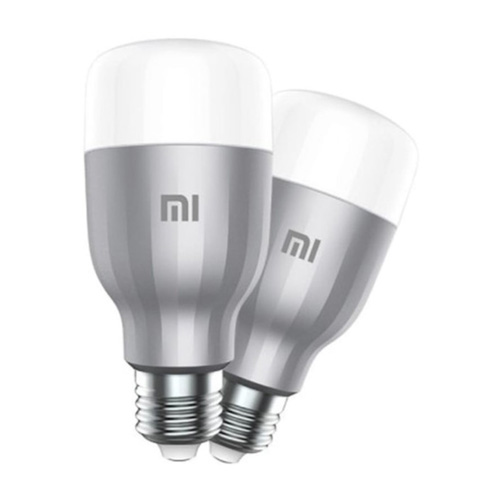 Xiaomi MJDP02YL Smart LED Bulb