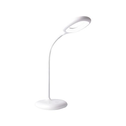 Xiaomi Velev D01 Lamp