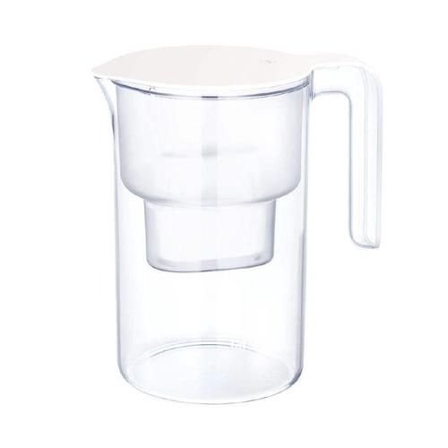Xiaomi MH1-B water Filter pitcher