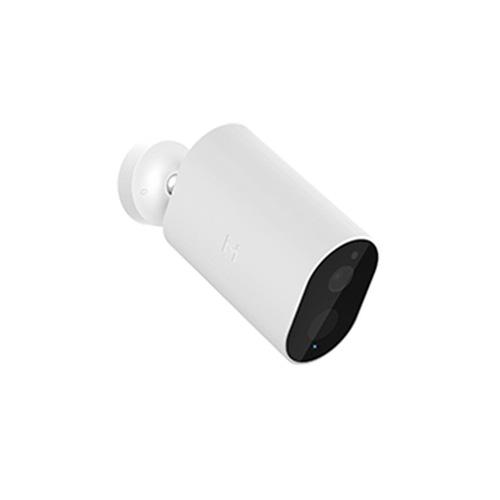 دوربین تحت شبکه  هوشمند شیائومی مدل IMILAB EC2