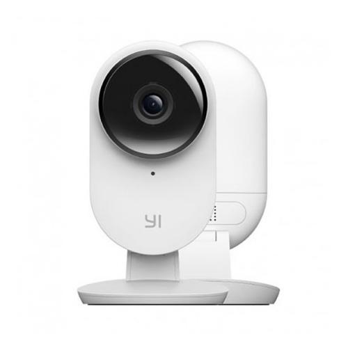 Xiaomi YI 1080p Home Camera 2 Smart IP Camera
