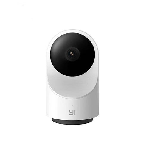 دوربین تحت شبکه هوشمند شیائومی مدل YI Dome X