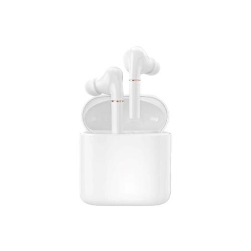 Haylou T19 Wireless Earphone