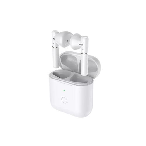 QCY T8 Wireless Earphone
