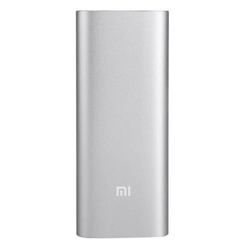 Xiaomi Mi 16000mAh Power Bank