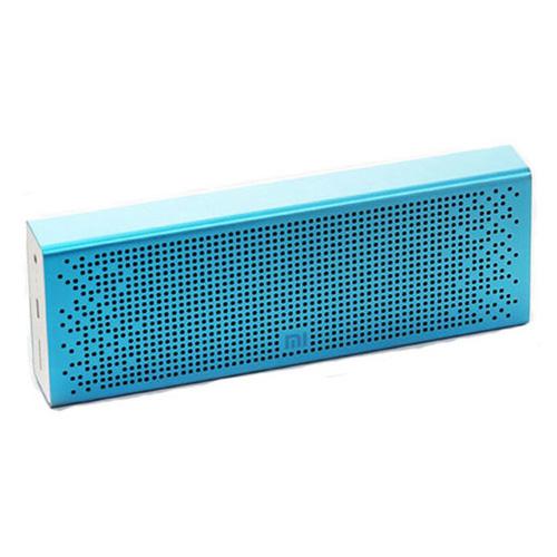 Xiaomi Square Box 2 Portable Bluetooth Speaker