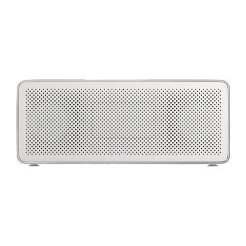 Xiaomi Rectangle Version 2 Portable Bluetooth Speaker