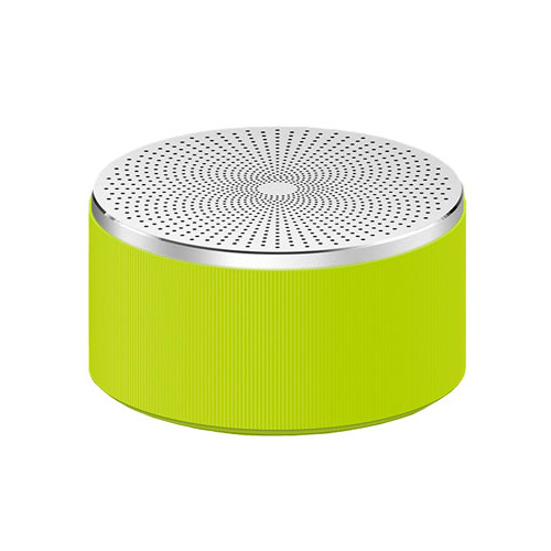 Xiaomi Youth Edition Portable Bluetooth Speaker