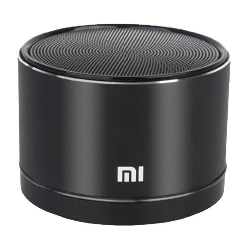 Xiaomi Canon Portable Bluetooth Speaker