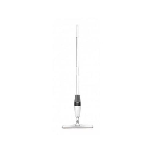 Xiaomi Deerma TB500 water spray mop