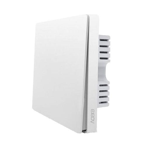 Xiaomi Single Key Wireless Aqara Smart Light Switch