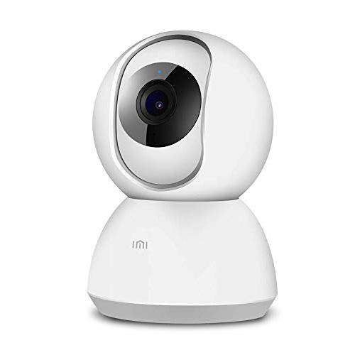 دوربین تحت شبکه هوشمند شیائومی مدل IMI