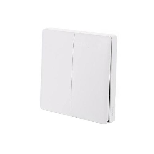 Xiaomi Aqara WXKG02LM Smart Wireless Switch