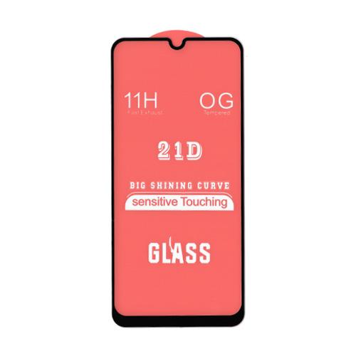 محافظ صفحه نمایش OG-11H مناسب برای گوشی شیائومی Redmi Note 8T