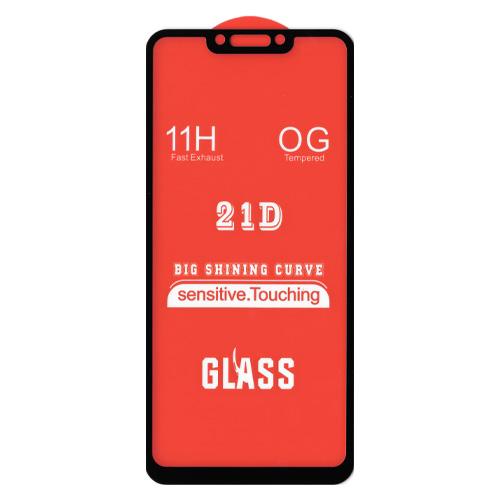 محافظ صفحه نمایش OG-11H مناسب برای گوشی هوآوی nova 3i