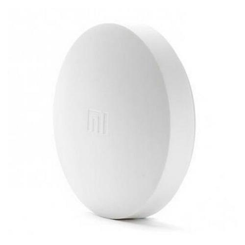 Xiaomi Mi Smart Home Switch Remote Control