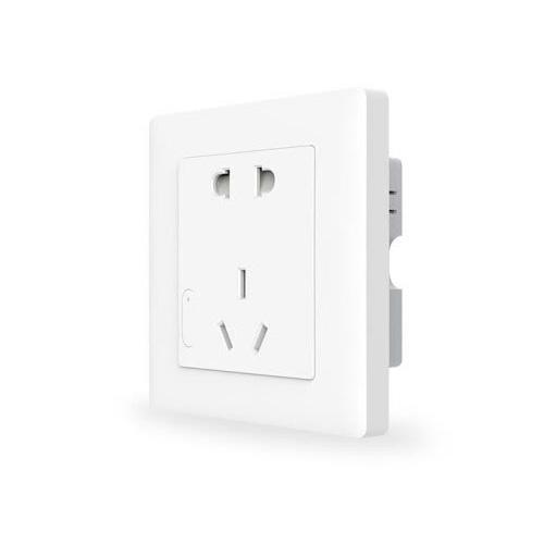 Xiaomi Aqara QBCZ11LM Smart Plug