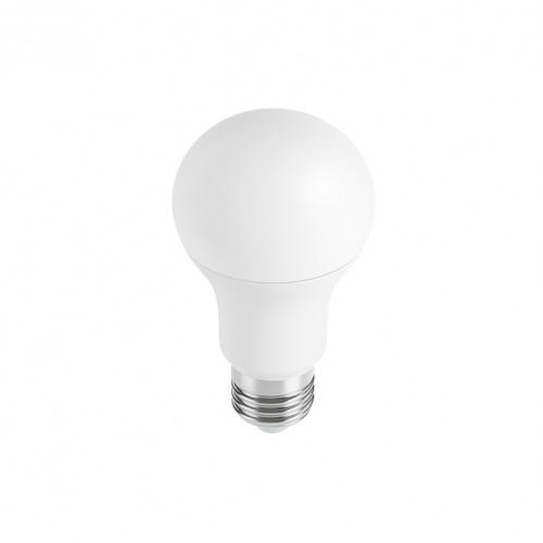 Xiaomi Philips Smart LED Bulb