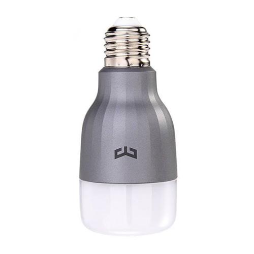 Xiaomi Yeelight YLDP01YL Smart LED Bulb