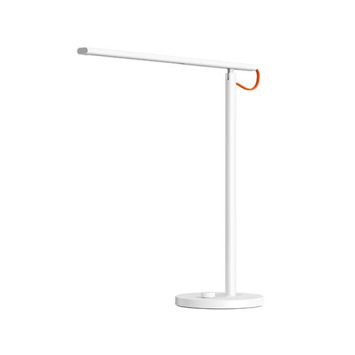 Xiaomi Mi Smart 1S Lamp