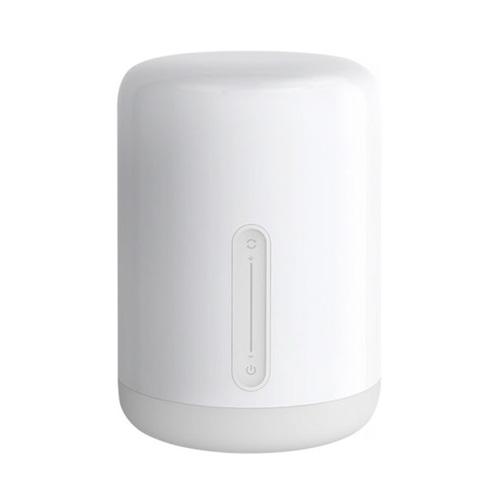Xiaomi Mi MJCTD02YL Bedside 2 Lamp