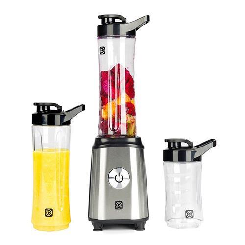 Xiaomi Ocooker electric juice extractor multi functional juice mixer