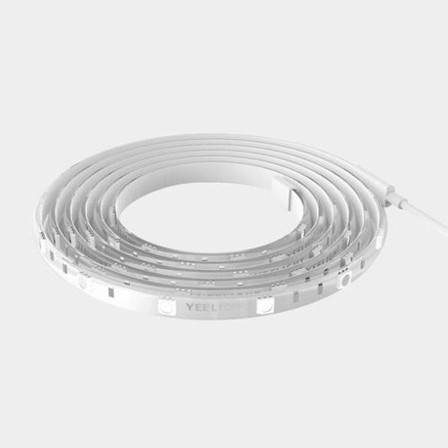 Xiaomi Yeelight Smart LED Lightstrip IPL