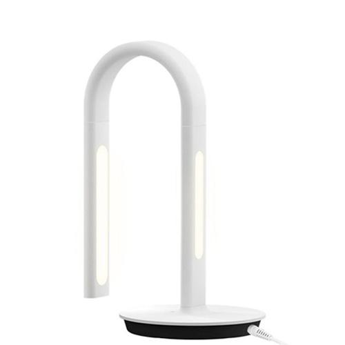 Xiaomi Philips EyeCare 2 Smart Desk Lamp