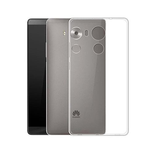 قاب ژله ای شفاف کوکو مناسب برای گوشی هوآوی مدل Mate 8