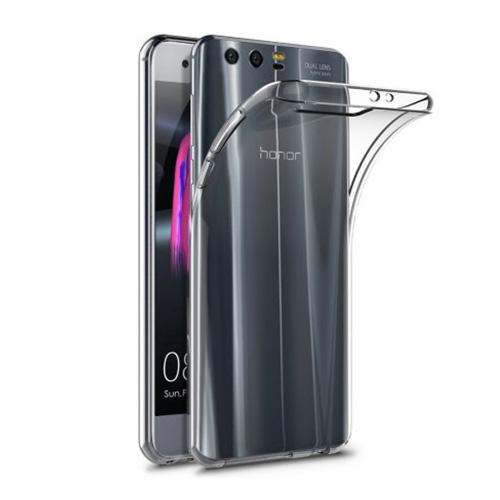 قاب ژله ای شفاف کوکو مناسب برای گوشی آنر مدل 9