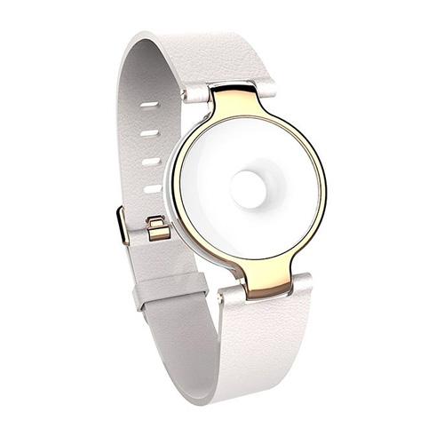 دستبند هوشمند شیائومی مدل Amazfit Moon Beam