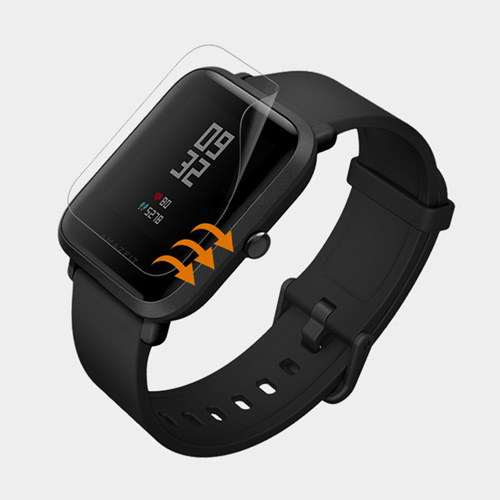 Xiaomi Screen Protector for Amazfit Bip Youth Edition
