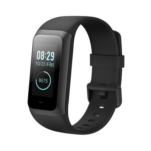 ساعت هوشمند شیائومی مدل Amazfit Cor 2