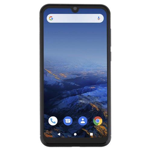 گوشی موبایل جی پلاس Q10 ظرفیت 32 گیگابایت و رم 3 گیگابایت
