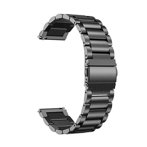 Xiaomi Amazfit Smartwatch Metal Strap
