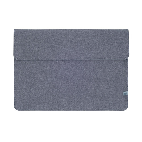 Xiaomi Notebook Laptop Storage Bag