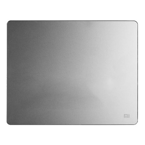 Xiaomi Mi Metal Aluminium Alloy Slim Mouse Pad