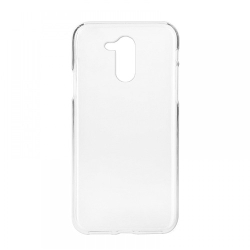 COCO Clear Jelly Case For Honor 5C pro
