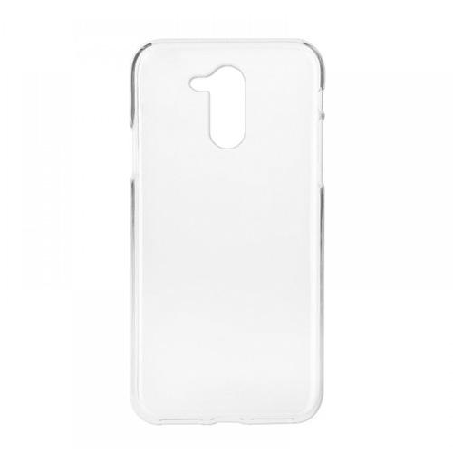 قاب ژله ای شفاف کوکو مناسب برای گوشی آنر مدل 5C pro