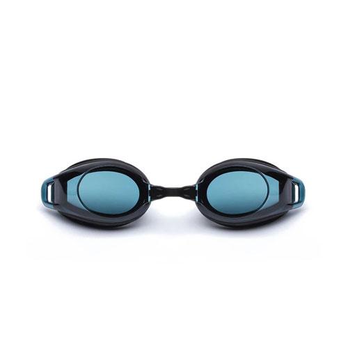 Xiaomi Turok Steinhardt Swimming Goggles