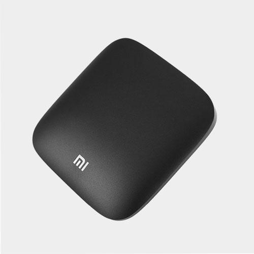 Xiaomi Mi TV 3C Android box