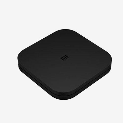 Xiaomi Mi TV S Android box Global