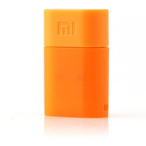 روتر بی سیم شیائومی مدل Portable USB Mini